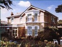 Mount House Hotel Shanklin