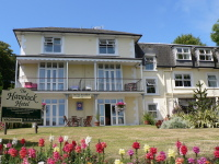The Havelock Hotel Shanklin