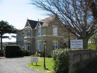 The Kenbury Guest House Shanklin
